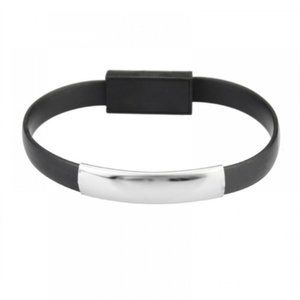 Avon USB Phone Charger Bracelet for Android